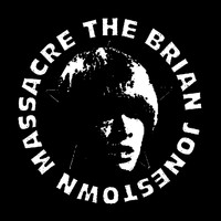 The Brian Jonestown Massacre - +-EP