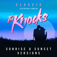 The Knocks - Classic (feat. Powers)