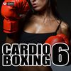 Cardio Boxing 6 (60 Min Non-Stop Workout Mix (138-150 BPM) )  Power Music Workout