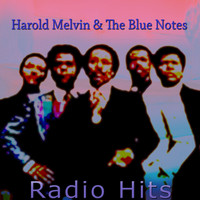 Harold Melvin & The Blue Notes - Radio Hits