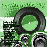 The Winetasters - Castles in the Sky