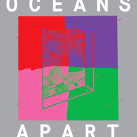 Cut Copy - Cut Copy Presents: Oceans Apart