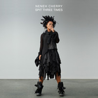 Neneh Cherry - Spit Three Times