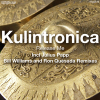 Kulintronica - Release Me