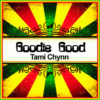 Tami Chynn - Goodie Good (Ringtone)