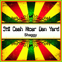 Shaggy - Still Caah Nicer Dan Yard (Ringtone)