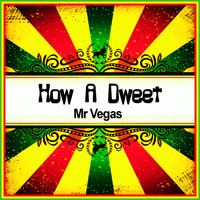Mr Vegas - How a Dweet (Ringtone)