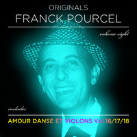 Franck Pourcel - Franck Pourcel : Originals, vol. 8