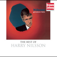 Harry Nilsson - Krone-Edition Bestseller - Best Of
