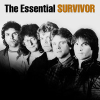 Survivor - The Essential Survivor