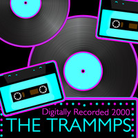 The Trammps - The Trammps (Digitally Rerecorded 2000)