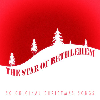 Various Artists - The Star of Bethlehem