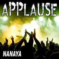 Nanaya - Applause