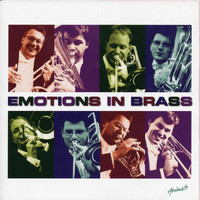 Quattrobones - Emotions in Brass