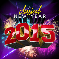 Johannes Brahms - A Classical New Year - 2015