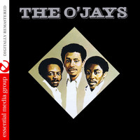 The O'Jays - The O'jays (Digitally Remastered)