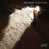 John Palmer - In the Temple