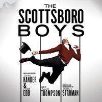 John Kander - The Scottsboro Boys (Original Off Broadway Cast)