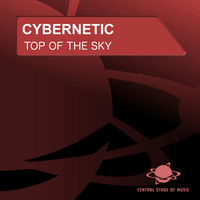 Cybernetic - Top of the Sky