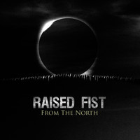 Raised Fist - Flow