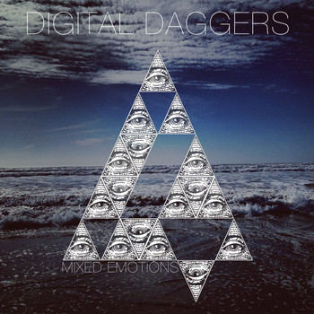 Digital Daggers - Mixed Emotions