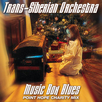 Trans-Siberian Orchestra - Music Box Blues (Point Hope Charity Mix)
