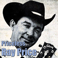 Ray Price - Priceless