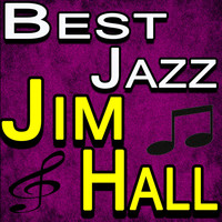 Jim Hall - Best Jazz