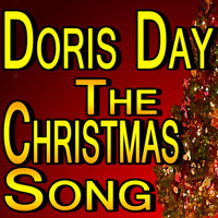Doris Day - The Christmas Song