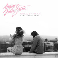 Angus & Julia Stone - Grizzly Bear (Lakechild Remix)