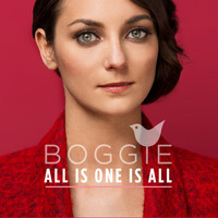Boogie - Boggie / All Is One Is All