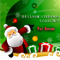Pat Boone - The Classic Christmas Collection
