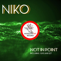 Niko - Not in Point