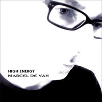 Marcel de Van - High Energy