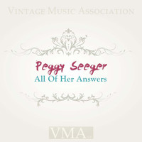 Peggy Seeger - All of Her Answers