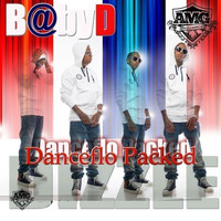 Baby D - Danceflo Packed - Single