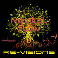 Mental Flow - Revisions