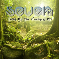 Seven11 - Light Up the Darkness