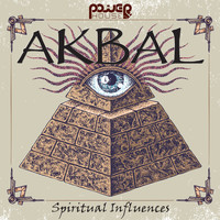 Akbal - Spiritual Influences