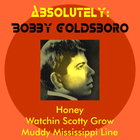 Bobby Goldsboro - Absolutely: Bobby Goldsboro