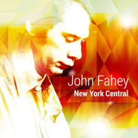 John Fahey - New York Central
