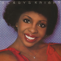 Gladys Knight - Gladys Knight (Expanded Edition)