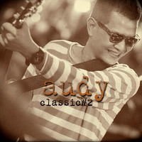 Audy - Audy Classic 2