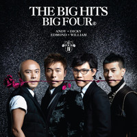 Big Four - The Big Hits Big Four
