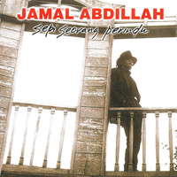 Jamal Abdillah - Penghujung Rindu (Digitally Remastered)