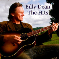 Billy Dean - Billy Dean the Hits