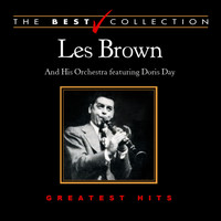 Les Brown - The Best Collection: Les Brown
