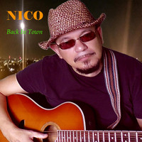 Nico - Back in Town