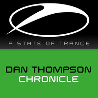 Dan Thompson - Chronicle