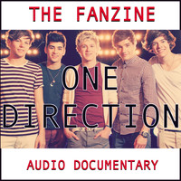 One Direction - The Fanzine: One Direction